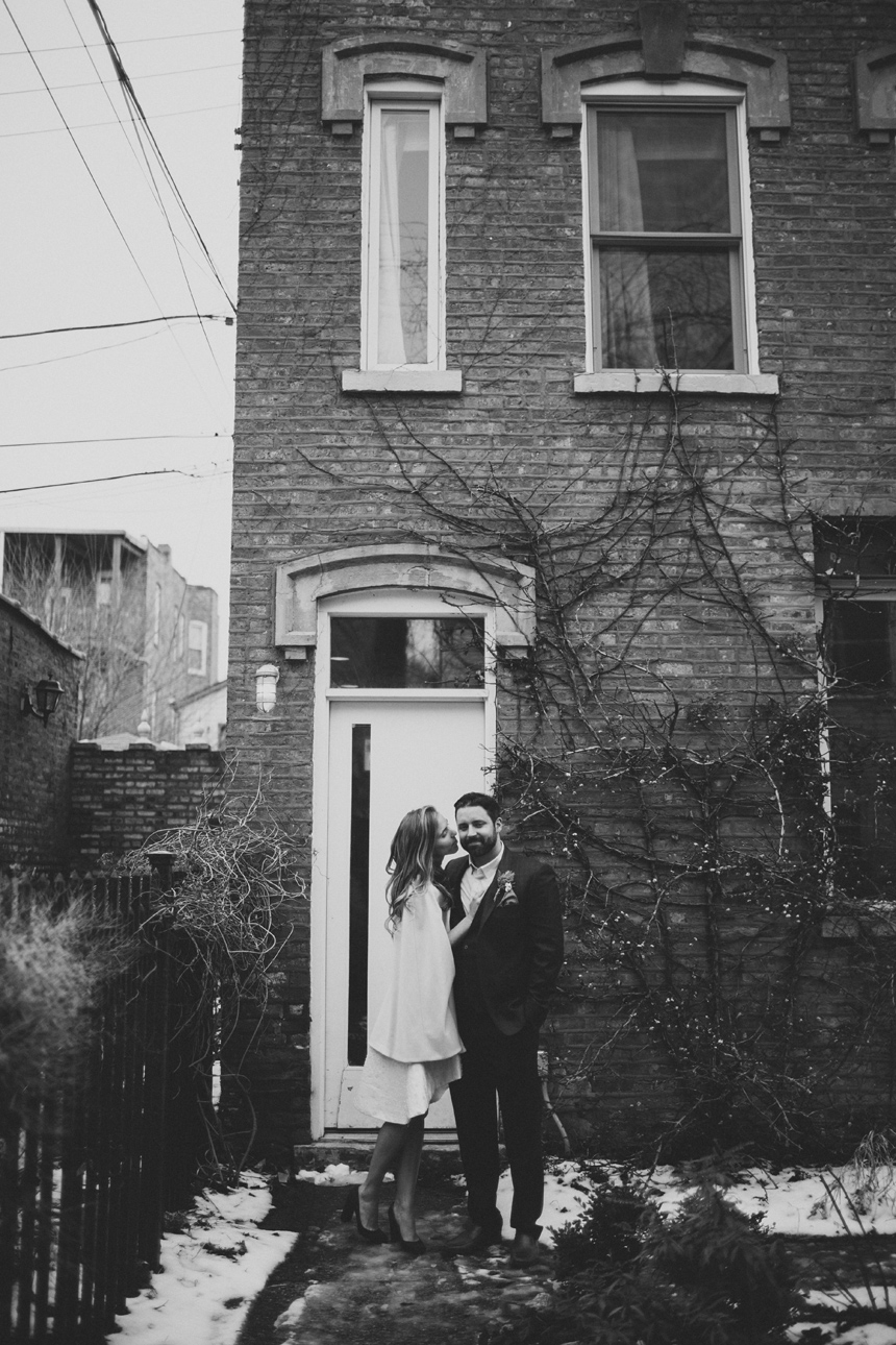 elopement_wedding_in_chicago_137